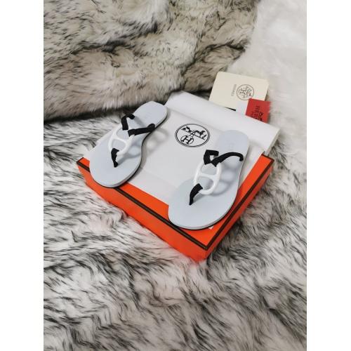 Hermes Slippers For Women #774903