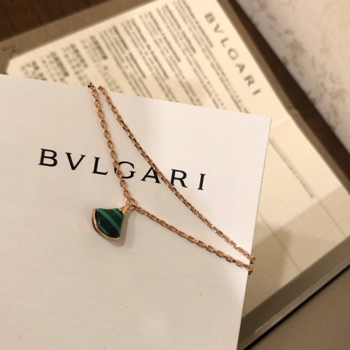 Bvlgari Bracelet #774919
