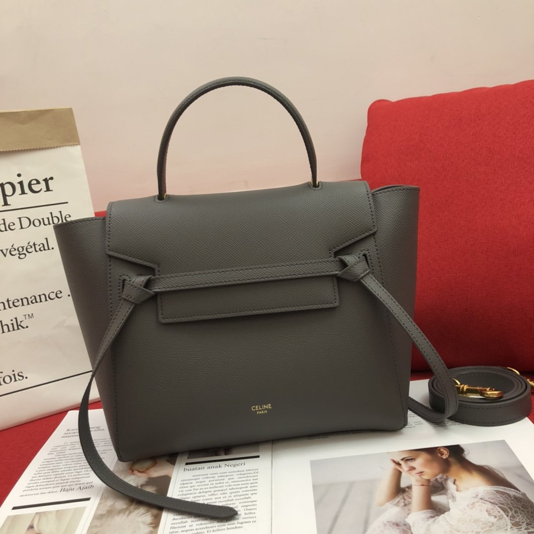 Celine Aaa Quality Handbags For Women