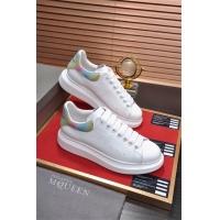Alexander McQueen Casual Shoes For Men #763308