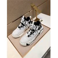 Y-3 Casual Shoes For Men #763516