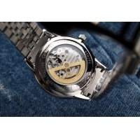 $228.92 USD OMEGA AAA Quality Watches For Men #763561