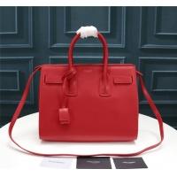 $109.61 USD Yves Saint Laurent YSL AAA Quality Handbags For Women #763893