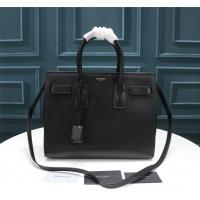 $109.61 USD Yves Saint Laurent YSL AAA Quality Handbags For Women #763900