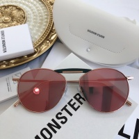 GENTLE MONSTER AAA Quality Sunglasses #763969