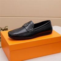 $69.84 USD Hermes Casual Shoes For Men #763971