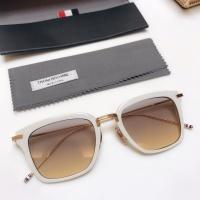 Thom Browne AAA Quality Sunglasses #764121