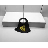 $11.64 USD Adidas Fashion Mask #764428