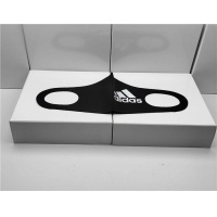 $11.64 USD Adidas Fashion Mask #764431