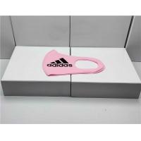 $11.64 USD Adidas Fashion Mask #764432