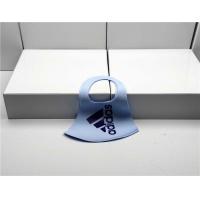 $11.64 USD Adidas Fashion Mask #764433