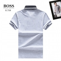 $23.28 USD Boss T-Shirts Short Sleeved Polo For Men #764757