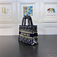 $58.20 USD Christian Dior AAA Quality Handbags For Women #764991