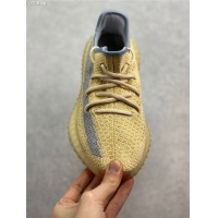 $125.13 USD Adidas Yeezy Boots For Men #765015