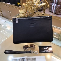 Mont Blanc AAA Man Wallets For Men #765173