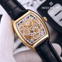 Patek Philippe AAA Quality Watches For Men #765351
