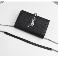 $73.72 USD Yves Saint Laurent YSL AAA Quality Messenger Bags For Women #765473