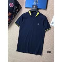 Fendi T-Shirts Short Sleeved Polo For Men #765610