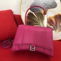 $102.82 USD Balenciaga AAA Quality Handbags For Women #765807