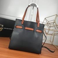 $99.91 USD Prada AAA Quality Handbags For Women #765814