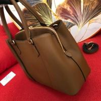 $97.97 USD Prada AAA Quality Handbags For Women #765996