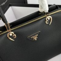 $99.91 USD Prada AAA Quality Handbags For Women #766002
