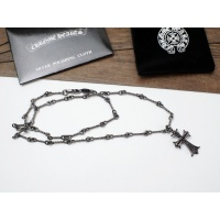 Chrome Hearts Necklaces #766223