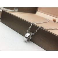 Bvlgari Necklaces #766662