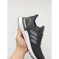 $99.91 USD Adidas Shoes For Men #766673