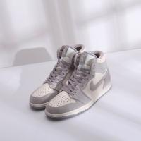Air Jordan 1 High Tops Shoes For Men #766686