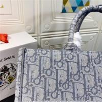 $66.93 USD Christian Dior AAA Quality Handbags For Women #766711