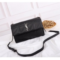$78.57 USD Yves Saint Laurent YSL AAA Quality Messenger Bags For Women #767241
