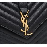 $96.03 USD Yves Saint Laurent YSL AAA Quality Messenger Bags For Women #767248