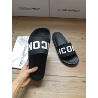 $40.74 USD Dsquared Slippers For Women #767451