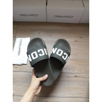 $40.74 USD Dsquared Slippers For Men #767462