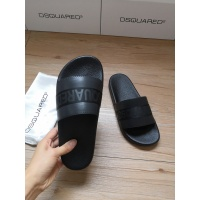 $40.74 USD Dsquared Slippers For Men #767500