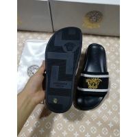 $41.71 USD Versace Slippers For Men #767516