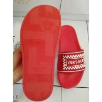 $41.71 USD Versace Slippers For Men #767518