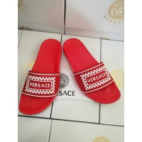 $41.71 USD Versace Slippers For Men #767518