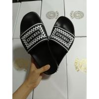 $41.71 USD Versace Slippers For Men #767522