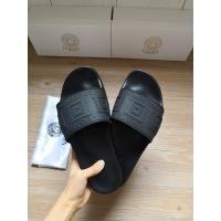$41.71 USD Versace Slippers For Men #767526