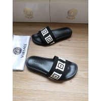 $41.71 USD Versace Slippers For Women #767551