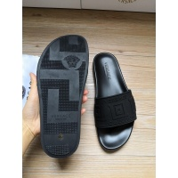 $41.71 USD Versace Slippers For Women #767552
