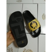 $41.71 USD Versace Slippers For Women #767558