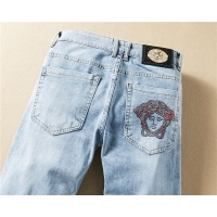 $43.65 USD Versace Jeans Trousers For Men #767568