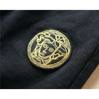 $43.65 USD Versace Jeans Trousers For Men #767569
