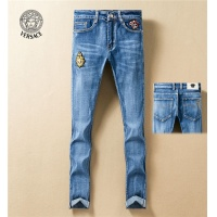 $43.65 USD Versace Jeans Trousers For Men #767571