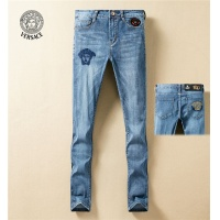 $43.65 USD Versace Jeans Trousers For Men #767572