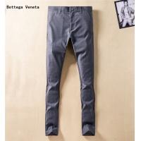 Bottega Veneta BV Pants Trousers For Men #767641