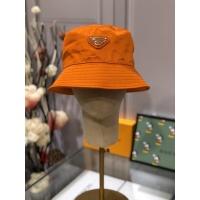 Prada Caps #768207